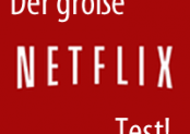 Test: Welcher VPN mit Netflix funktioniert!