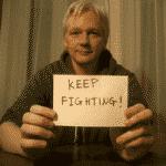CNN: Wikileaks lesen ist verboten.