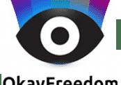 Warnung: OkeyFreedom VPN auf Kundenfang mit Medienhilfe – Steganos