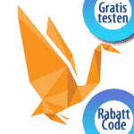 GooseVPN Logo Testbericht