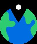 OkayFreedom VPN Kein Schutz vor Ausforschung - Steganos 1