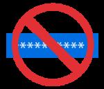 OkayFreedom VPN Kein Schutz vor Ausforschung - Steganos 2