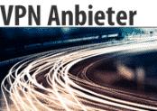 Die schnellsten VPN-Services – Vergleich und Testberichte zur Geschwindigkeit