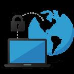 Erklärung: Was ist ein VPN-Service? Wie funktioniert das?