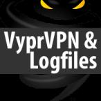 VyprVPN speichert Logfiles. Na und? Eine Stellungnahme und Erklärung dazu.
