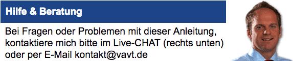 """Anleitung: VyprVPN auf einem ASUS Router einrichten """"PPTP"""" 4"""