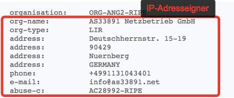 ip-adresse-betreiber-firma-serverhosting