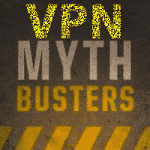 Woran erkennt man einen sicheren VPN-Anbieter?