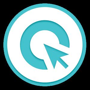 CLIQZ Browser Logo