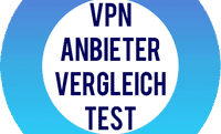 VPN-Anbieter-Vergleich