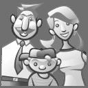 Familie sicher im Internet