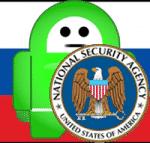 PrivateInternetAccess - Russland Server