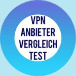 vpn-anbieter-vergleich-test Logo