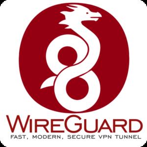 Wireguard VPN Protokoll