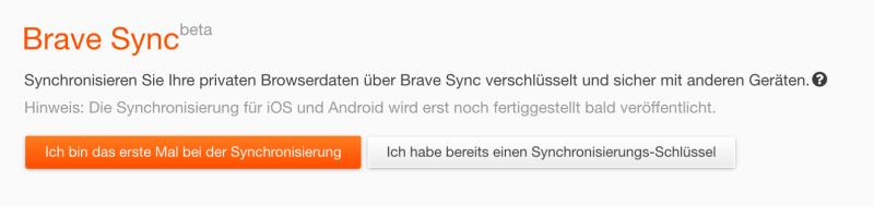 Test: Brave Browser blockiert Werbung & schützt vor Überwachung (Fingerprints) 5