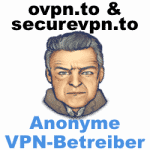 ovpn.to & securevpn.to Anonyme VPN-Betreiber