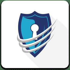 SurfEasy VPN Logo