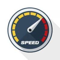 VPN Geschwindigkeit