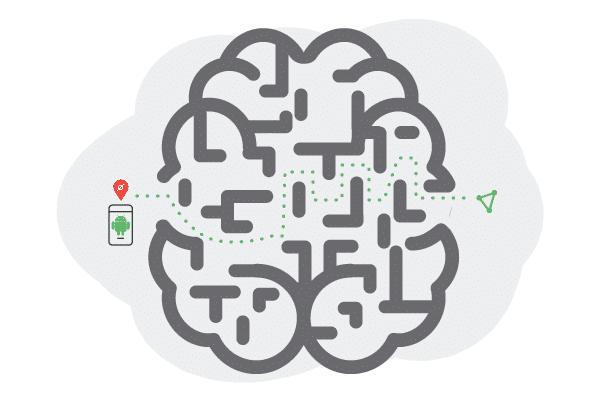 protonvpn smart protocol