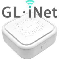 GL-iNet Router