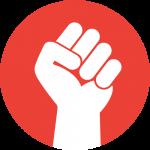 VPN für das Hotel - Schutz vor Abmahnungen ohne Einschränkungen. 3