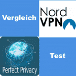 Vergleich: NordVPN mit Perfect-Privacy - Wo sind die Unterschiede?