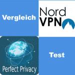 perfectprivacy nordvpn vergleich