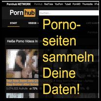 Porno Seiten anonym nutzen