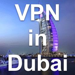 VPN in Dubai. Die besten Anbieter für Geschwindigkeit und Sicherheit