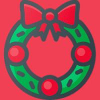 VPN Gutscheine für Weihnachten 2019 | Alle Aktionen & Angebote