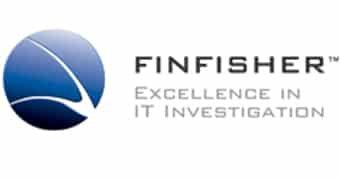 FinFisher, auch bekannt unter dem Namen FinSpy