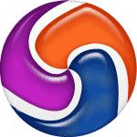 EpicBrowser Logo