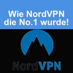 NordVPNderWegzurNummer
