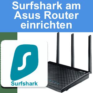 Surfshark VPN Testbericht mit vielen Neuheiten zu weiteren Funktionen 4