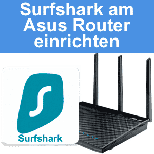 anleitung surfshark vpn asus router
