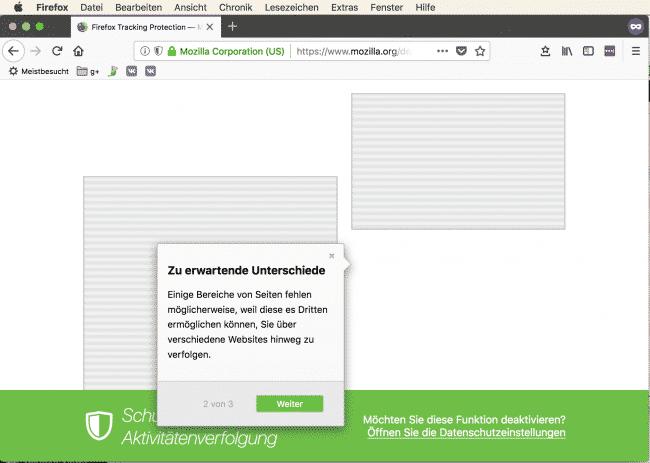 FirefoxTutorial