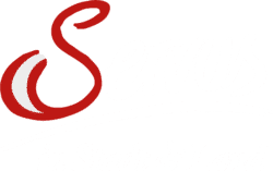 Kostenlose VPN mit österreichischen Servern. Ein Überblick über VPN in Österreich 4