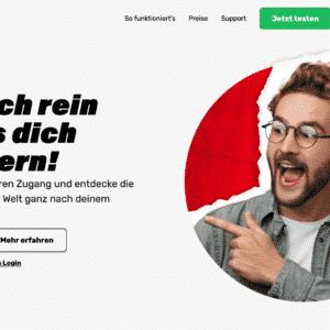 UseNeXT: Usenet-Service soll für RAUBKOPIEN haften und zahlen! 1