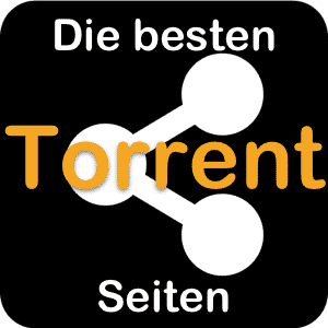 deutsch filme torrent