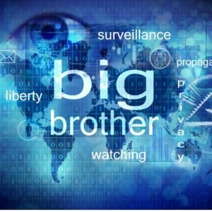 Gesichtserkennung: Oberster Microsoft-Jurist warnt vor Überwachungsstaat