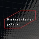 Dark Web Hosting