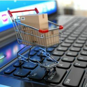 Persönliche Daten von Amazon-Kunden im Netz veröffentlicht
