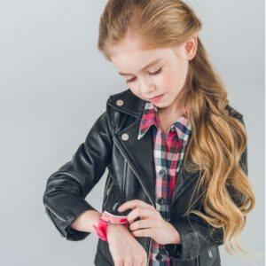 Überwachungs-Tool mit hohem Risiko für Kinder: MiSafes-Smartwatch einfach zu hacken – Zugriff auf alle Daten 2