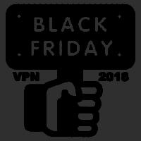 BlackFridayVPN Angebote