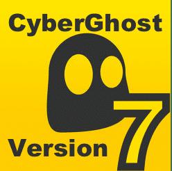 CyberGhost 7 - Testbericht