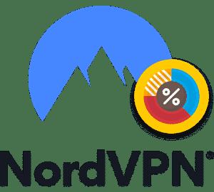 NordVPN Angebot