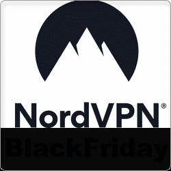 NordVPN BlackFriday Angebot