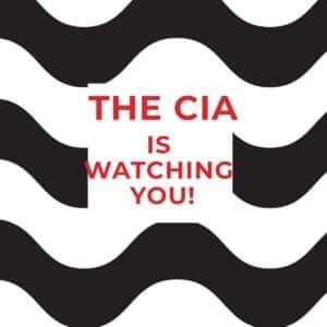 Privatsphäre: Kann dich die CIA hacken? Und ob! 2