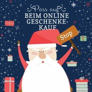 Tipps vom Weihnachtsmann: Wie du Cookies daran hinderst, deine Geschenküberraschungen zu verraten 1