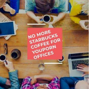 Pornofilter im Kaffeehaus: Starbucks verbannt pornografische Webseiten aus seinem Gratis-WLAN 2